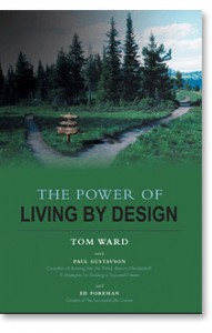 living-by-design-book-icon